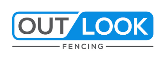 Outlook Pool Fencing